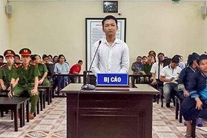 TAND hai cấp tỉnh Hà Giang: Thực hiện nghiêm túc 14 nhóm giải pháp nhằm nâng cao chất lượng xét xử