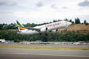 Hãng hàng không Việt Nam nào đang sử dụng Boeing 737 MAX - dòng máy bay gây tai nạn thảm khốc vừa qua?