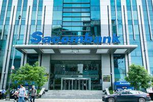 Áp chuẩn Basel II tại Sacombank, hồ sơ khách hàng không đúng thẩm quyền sẽ bị bác bỏ