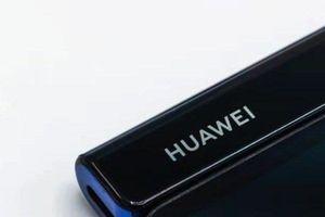 Huawei đã sẵn sàng sau khi từ bỏ Android?