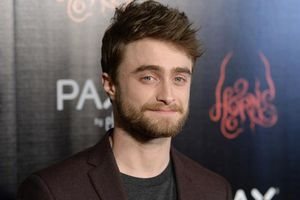 Daniel Radcliffe: 'Sau Harry Potter, tôi không muốn tham gia những bộ phim bom tấn nữa'