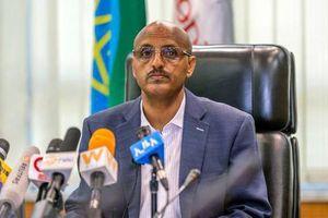 CEO Ethiopian Airlines: Phi công gặp vấn đề kiểm soát máy bay trước khi tai nạn thảm khốc xảy ra