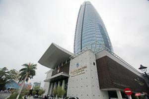 Kiến nghị xử lý lãnh đạo Đà Nẵng vì sai phạm trong chuyển đổi nhà, đất công sản