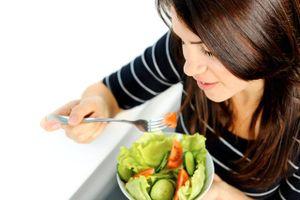 5 lời khuyên về chế độ dinh dưỡng giúp bạn làm đẹp da mỗi ngày