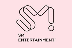 Đừng đồn đoán việc D.O (EXO) không gia hạn hợp đồng nữa: SM đã lên tiếng rồi đây!