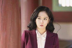 Điểm mặt những sao nổi tiếng rời SM Entertainment để phát triển con đường diễn xuất