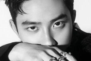 Dân tình xôn xao 1 thành viên EXO không tái ký hợp đồng, SM Entertainment nói gì?