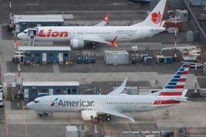 Quan chức Mỹ vẫn bay bằng Boeing 737 MAX sau loạt thảm kịch kinh hoàng