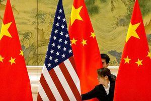 'Dù có thỏa thuận hay không, đàm phán Mỹ-Trung cũng sắp kết thúc'