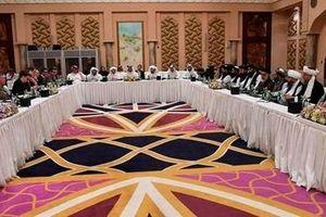 Mỹ và Taliban không đạt thỏa thuận sau 16 ngày đàm phán