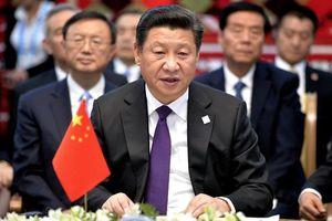 Giải mã 'bẫy nợ' trong Sáng kiến Vành đai và Con đường của Trung Quốc