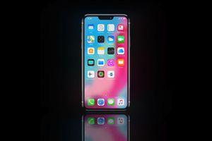 Bản dựng iPhone 11 chạy trên nền tảng iOS 13