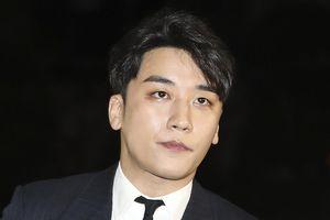 Cảnh sát nghi ngờ Seungri được quan chức trong ngành bao che