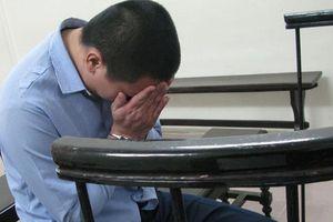 Đau lòng những vụ án nghịch tử sát hại cha mẹ rúng động làng quê