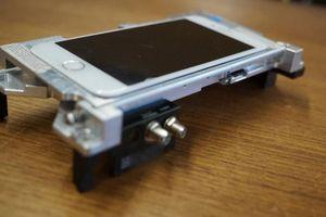 Đây là loại iPhone khó mua và được hacker thèm khát nhất