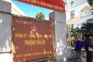 Bất ngờ với mức phạt người đàn ông lấy 2 vợ ở Đắk Lắk