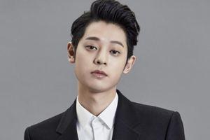 Hé lộ danh tính các thành viên nhóm chat 'nóng' của Seungri