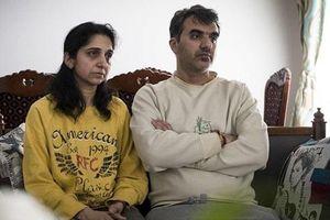 Xót xa ba thế hệ của một gia đình thiệt mạng trong thảm kịch rơi máy bay tại Ethiopia