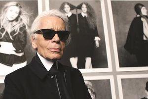 Tương lai Chanel khi không còn Lagerfeld