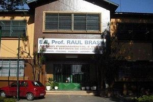 Bí mật được hé lộ đằng sau vụ xả súng trường học ở Brazil