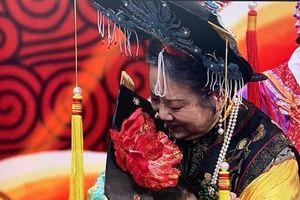 Cuộc tái ngộ đẫm nước mắt của dàn diễn viên 'Hoàn Châu cách cách' sau hơn 20 năm