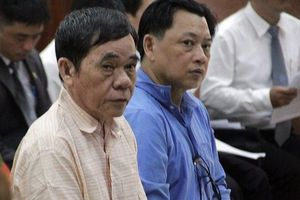 TP.HCM: Nguyên Trưởng ban bồi thường GPMB quận Tân Phú xin thoát án tử hình