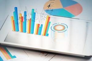 Lĩnh vực nào có kết quả tăng trưởng ấn tượng trên HNX?