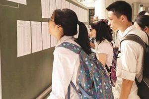 Ôn thi môn Lịch sử vào lớp 10 hiệu quả: Bám sát sách giáo khoa