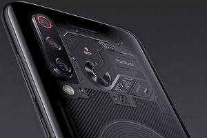 Xiaomi Mi 9 phiên bản đặc biệt sắp ra mắt vào cuối tháng này