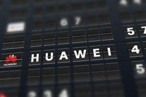 Huawei tiếp tục được xây các trạm điện thoại di động ở Australia