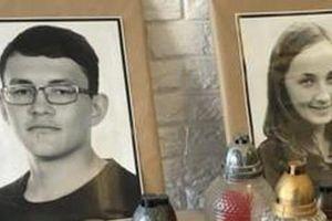Slovakia truy tố doanh nhân liên quan vụ sát hại nhà báo Kuciak