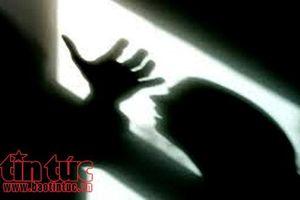 Lĩnh án 15 năm tù giam vì tội 'Hiếp dâm người dưới 16 tuổi'