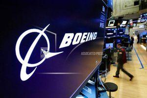 Thượng viện Mỹ điều tra các vụ tai nạn máy bay Boeing 737 MAX