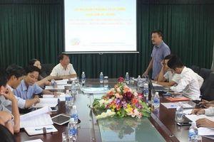 Quảng Trị: Thành lập Hội đồng GPMB cao tốc Cam Lộ-La Sơn