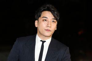 Có một Park Yoochun tận tâm trong từng bài hát, vai diễn nhưng bị mất danh tiếng chỉ vì cáo buộc vu khống