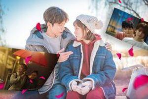 Valentine trắng cùng nhìn lại 11 khoảnh khắc lãng mạn nhất của phim Hàn trong thời gian gần đây (Phần 1)