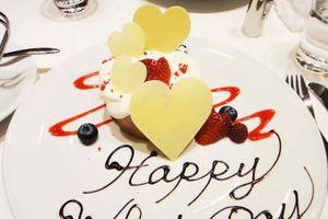 Vẫn râm ran với nhau hôm nay là Valentine trắng nhưng ít ai biết ý nghĩa thật sự của nó là gì