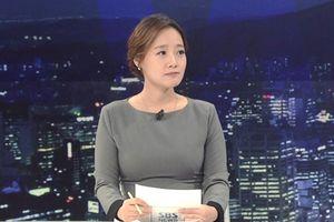 Lời trần tình của 'cô gái làng bóc phốt' Kang Kyung Yoon đã khiến fan run sợ trước hành vi 'dung tục' của hàng loạt idol