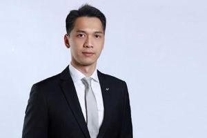 Chủ tịch ACB Trần Hùng Huy chi khoảng 113 tỷ gom gần 4 triệu cổ phiếu ACB