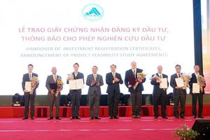 Thu hút đầu tư vào Đà Nẵng: Thay đổi để hấp dẫn hơn