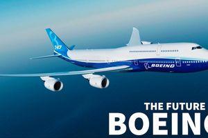 Cổ phiếu Boeing ngừng rơi, S&P 500 cao nhất 4 tháng qua