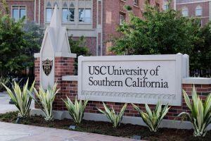 Vụ bê bối gian lận tuyển sinh đại học Mỹ: bề nổi của tảng băng trôi