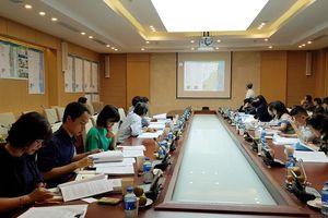 Bình Định: Khu Kinh tế Nhơn Hội ưu tiên phát triển du lịch, dịch vụ, đô thị trước công nghiệp