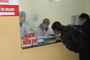 Ghép tế bào gốc chữa HIV: Ứng dụng ở Việt Nam còn nhiều khó khăn