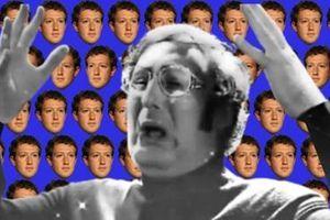 Đâu là căn nguyên sự cố toàn cầu của Facebook?
