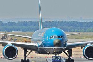 Những loại máy bay các hãng bay Việt đang dùng?