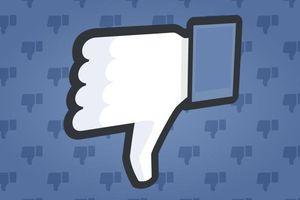 Tái diễn trò lừa bình luận 'Bisou' kiểm tra an toàn tài khoản Facebook