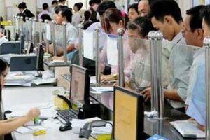 Nghệ An: Thành lập đoàn Thanh tra liên ngành kiểm soát thủ tục hành chính