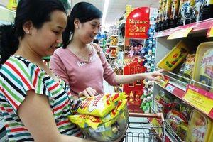 Hà Nội tổ chức 100 điểm bán hàng vì người tiêu dùng