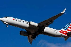 Boeing sẽ tạm dừng hay 'đắp chiếu' hẳn 737 MAX?